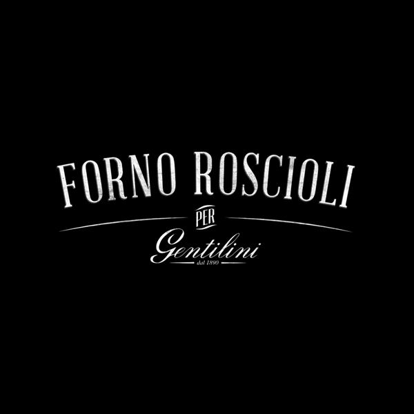 Gentilini - Roscioli