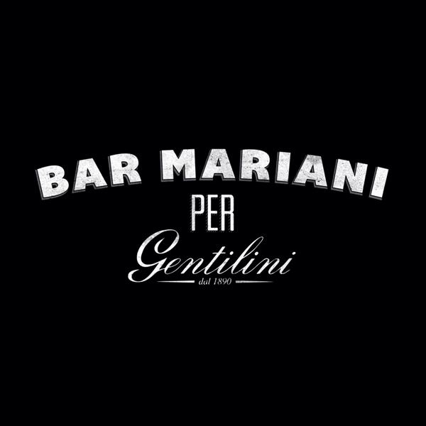 Gentilini - Mariani