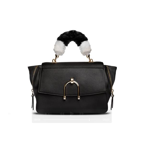 Liu Jo - Cordusio Bag